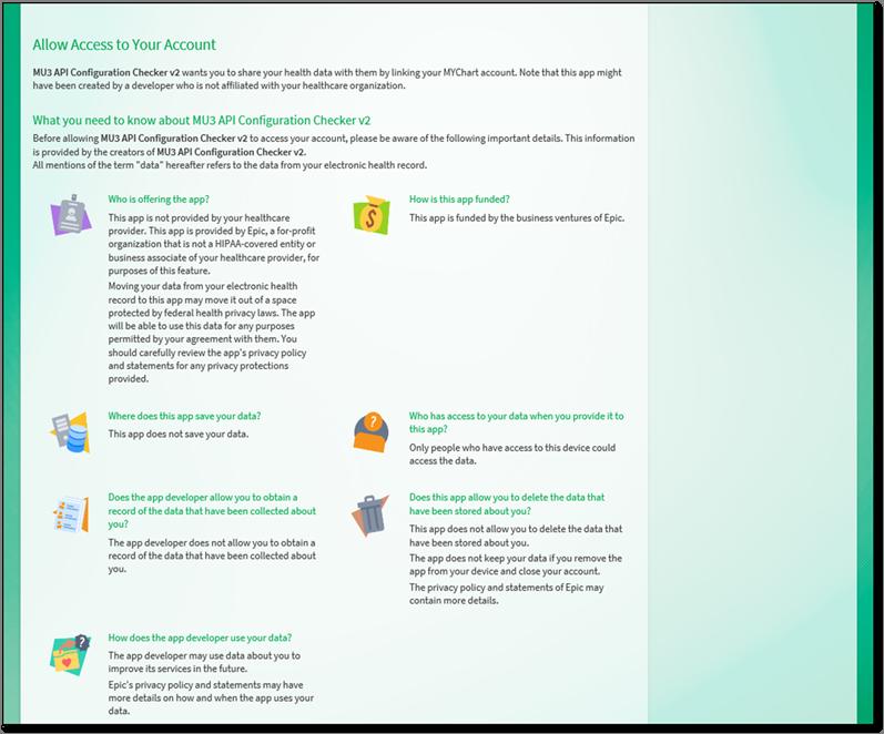Interoperability Guide